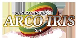Supermercado Arco Iris